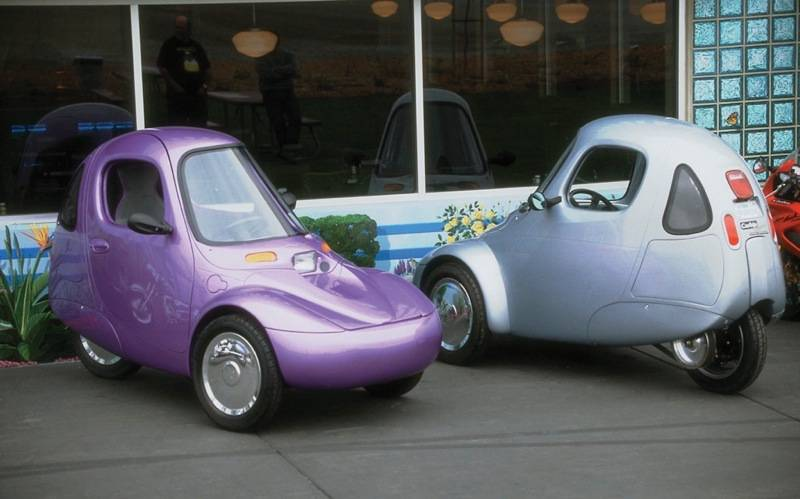 corbin-sparrow-ev-car-1.jpg