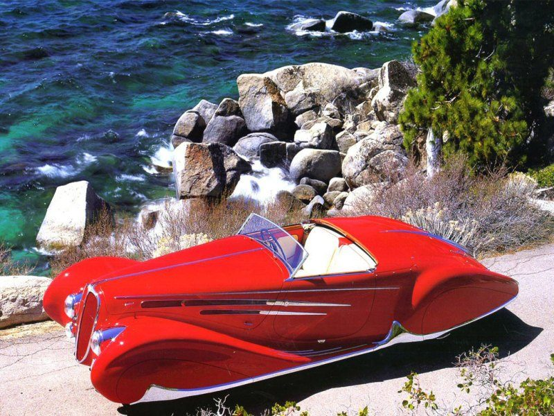 Delahaye-165-Cabriolet-01.jpg