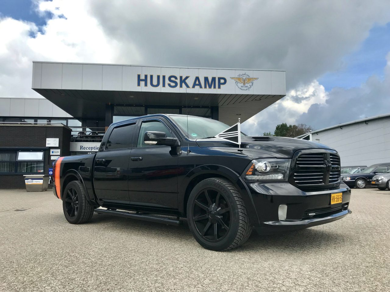 dodge-ram-hearse-black-orange-2018-1.jpg