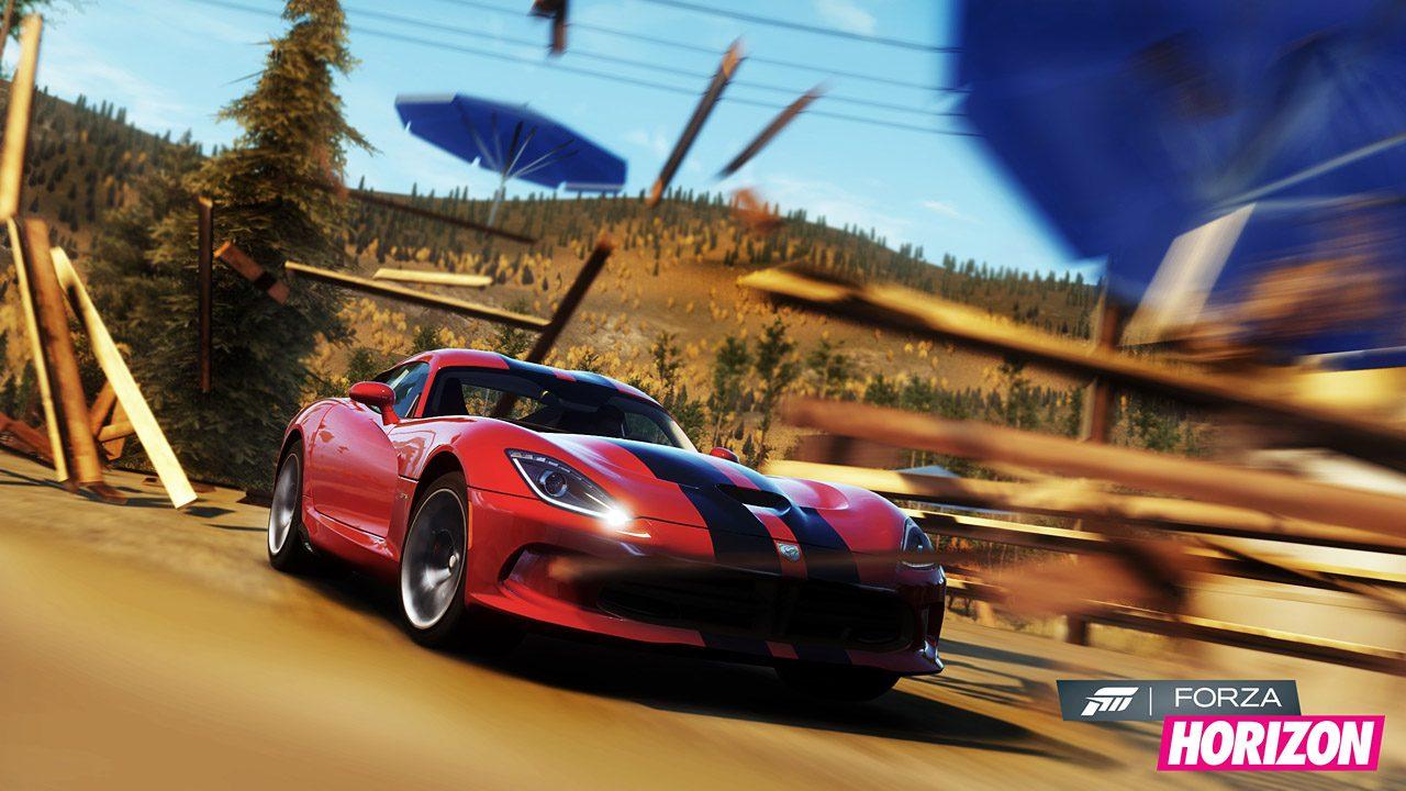 Forza-Horizon-01.jpg