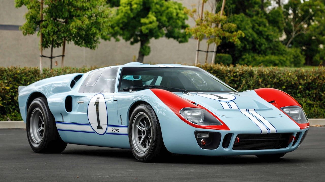 gt40-superformance-00001.jpg