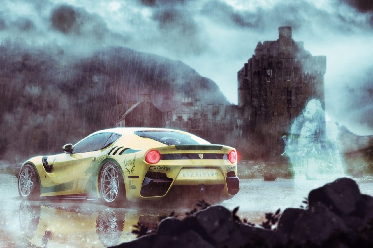 Game-of-Thrones-photoshop-cars-01.jpg