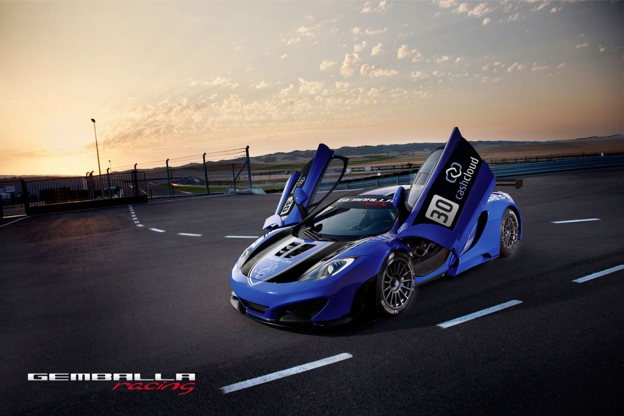 Gemballa_Racing _SE_McLaren_MP4-12C_01.jpg