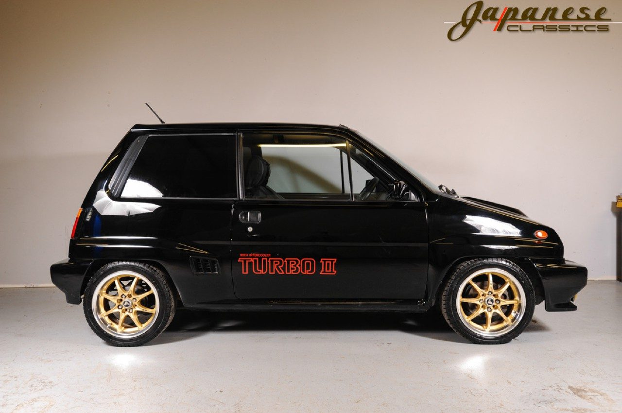 Honda-City-Turbo-II-00.jpg