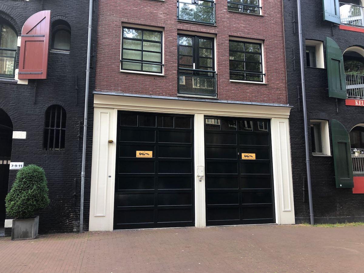 01-parkeergarage-amsterdam.jpg