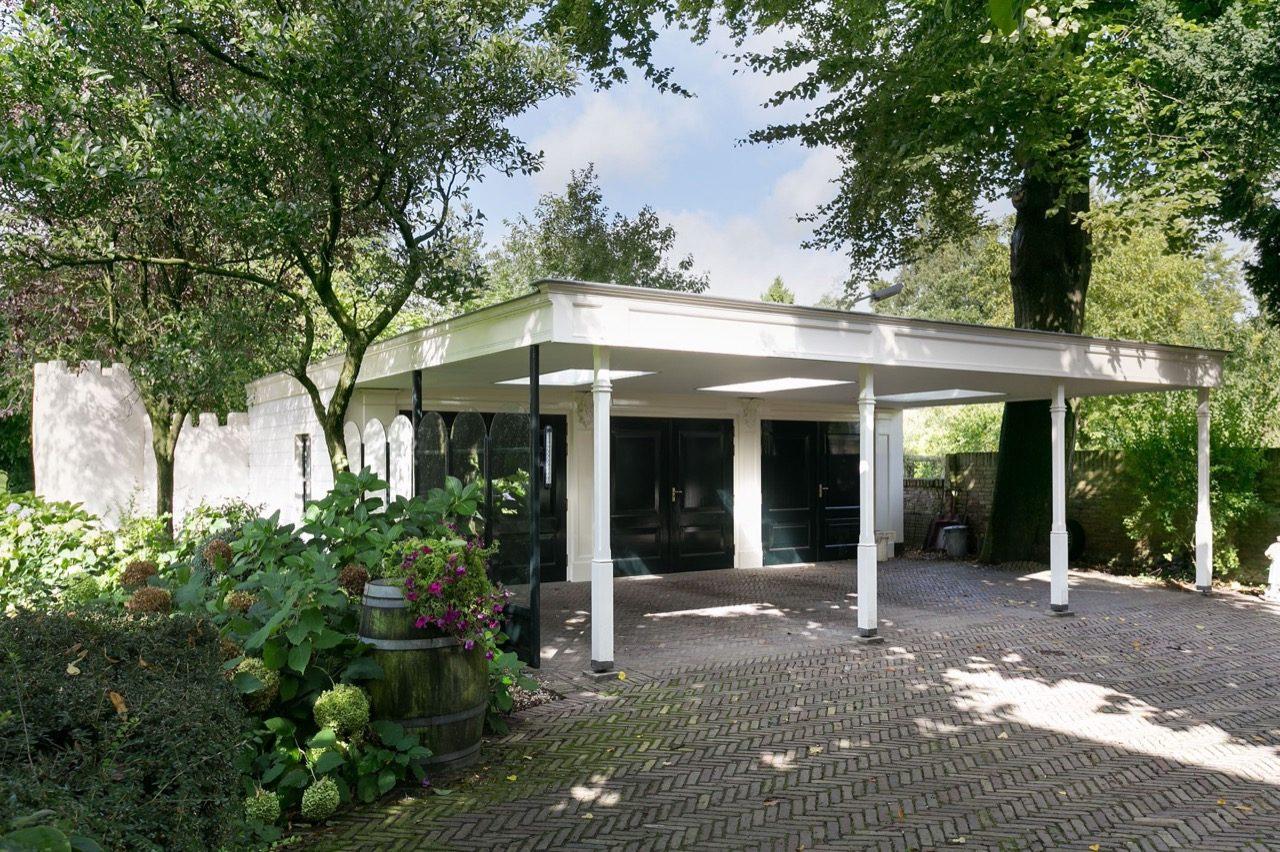 Huis-Nijmegen-Marienhof-01.jpg