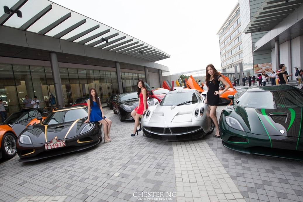 hong-kong-supercar-meeting-10.jpg