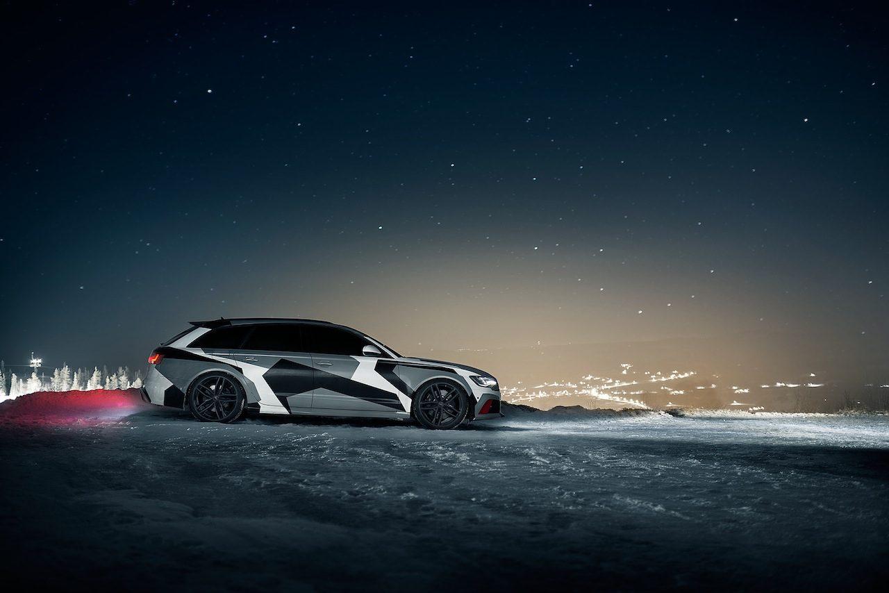 Audi-RS6-jon-olsson-winter-01.jpg