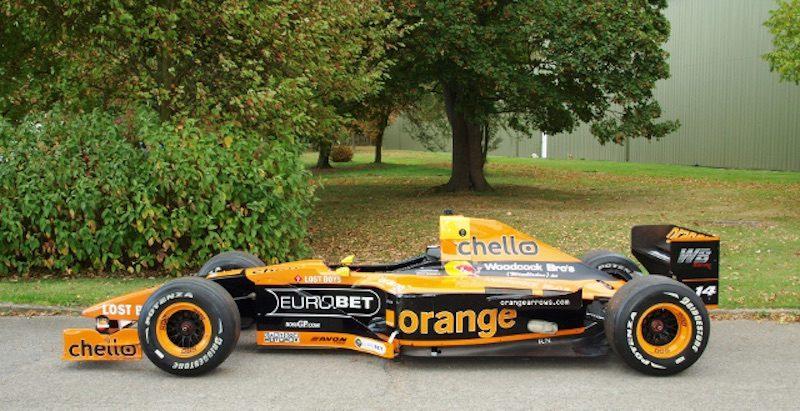 Jos-Verstappen-Arrows-A21-001.jpg