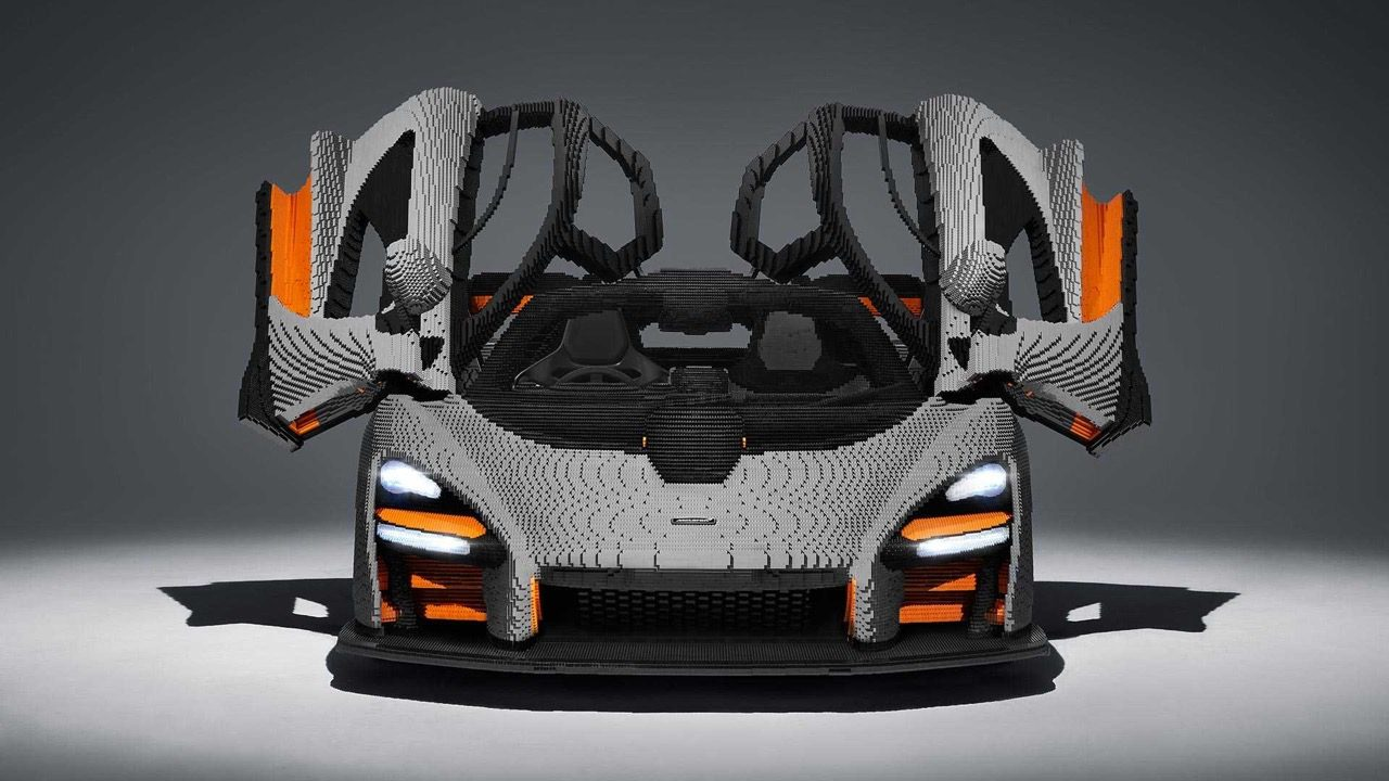 mclaren-senna-legoi-grey-orange-2019-001.jpg