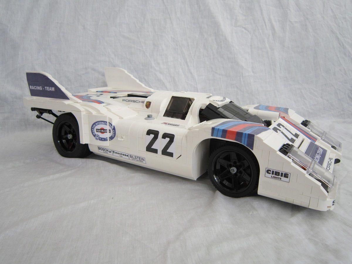 lego-917k-001.jpg
