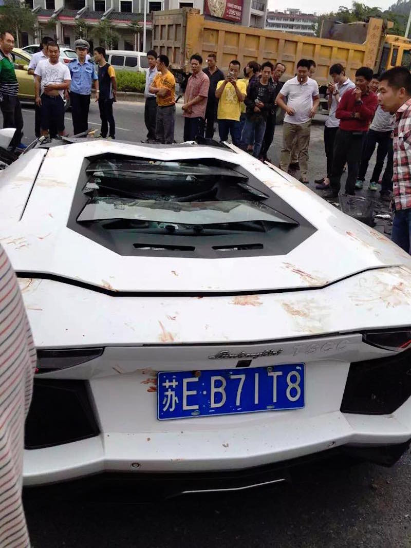 aventador-crash-china-1.jpg
