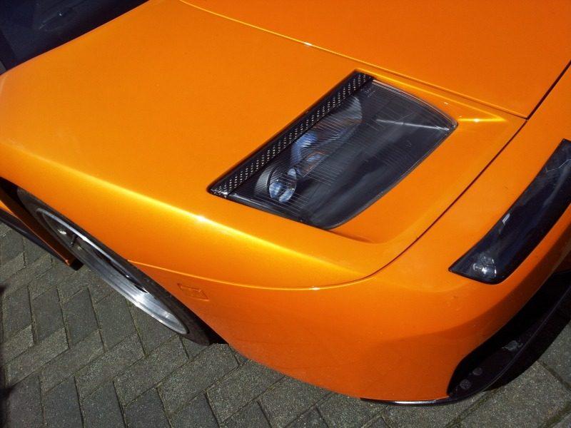 Lamborghini-Diablo-Replica-01.jpg