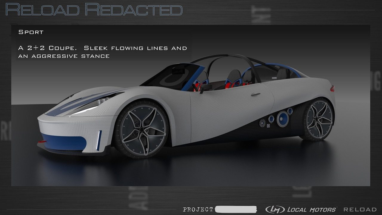 Local-Motors-Reload-Redacted-001.jpg
