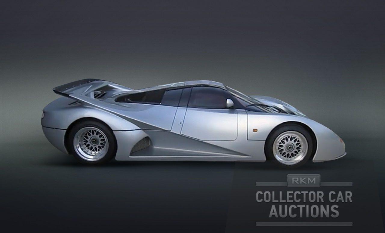 1995-Lotec-Mercedes-Benz-C1000-01.jpg