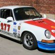 image Magnus-Walker-Porsche-911-collection-42.jpg