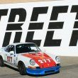 image Magnus-Walker-Porsche-911-collection-44.jpg