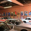 image Magnus-Walker-Porsche-911-collection-53.jpg
