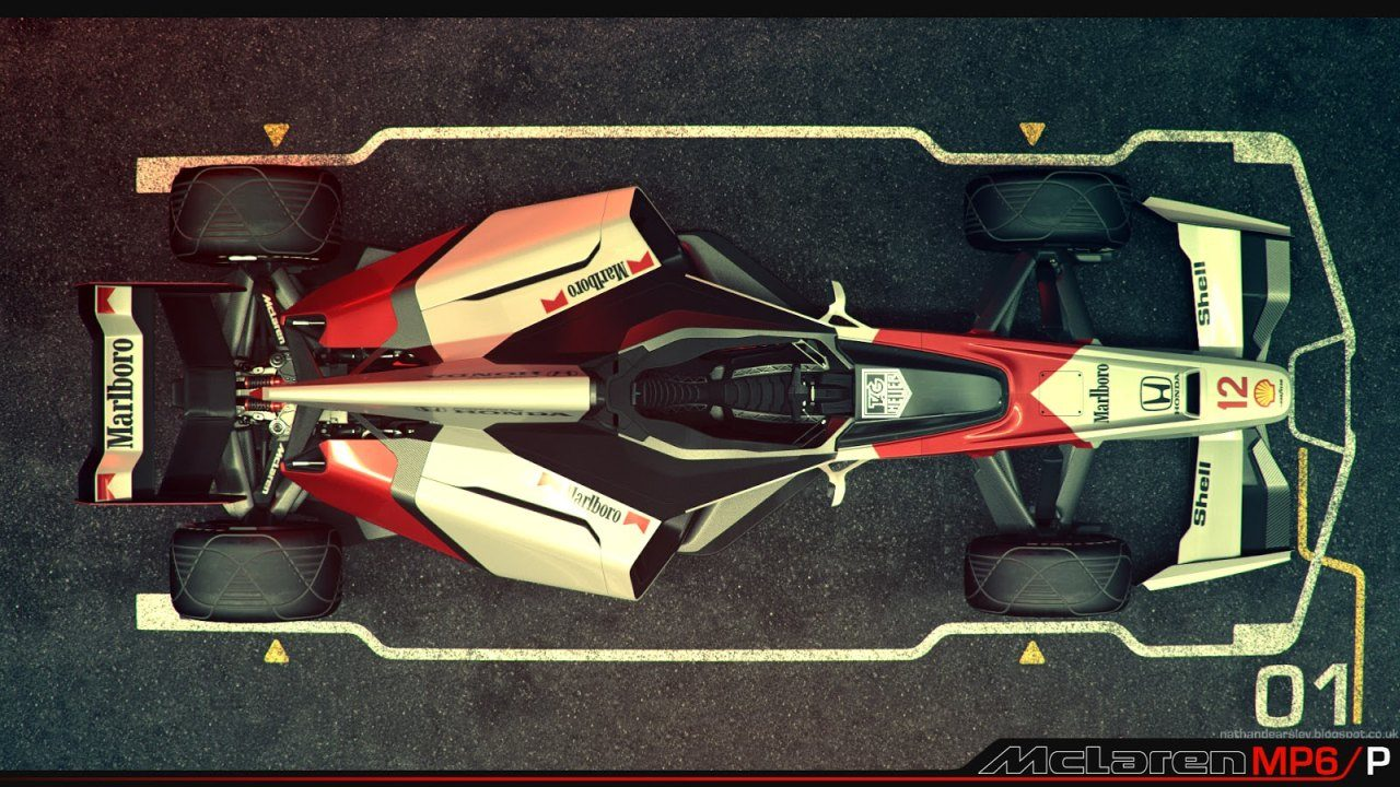McLaren-MP6-P-renderings-01.jpg