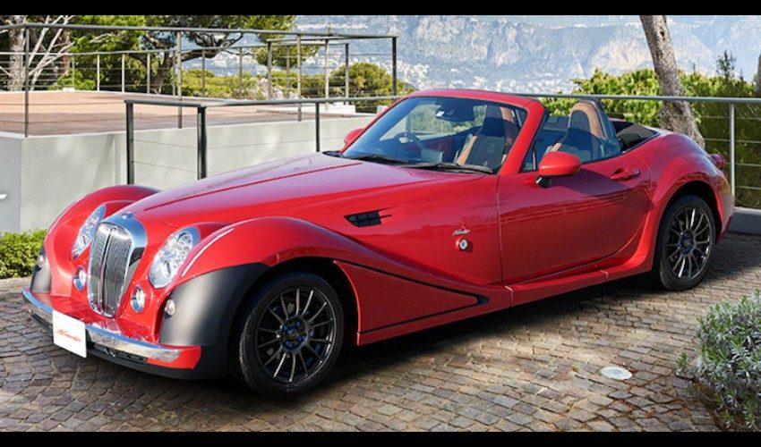 01-mitsuoka-himiko-roadster.jpg