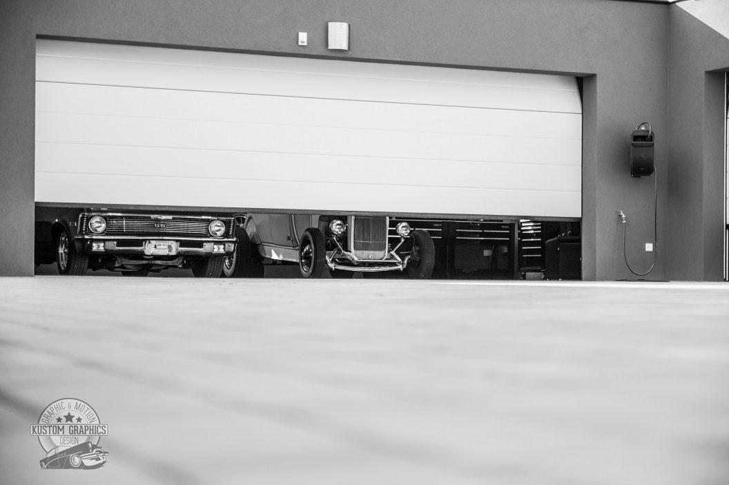 nova-garage1.jpg
