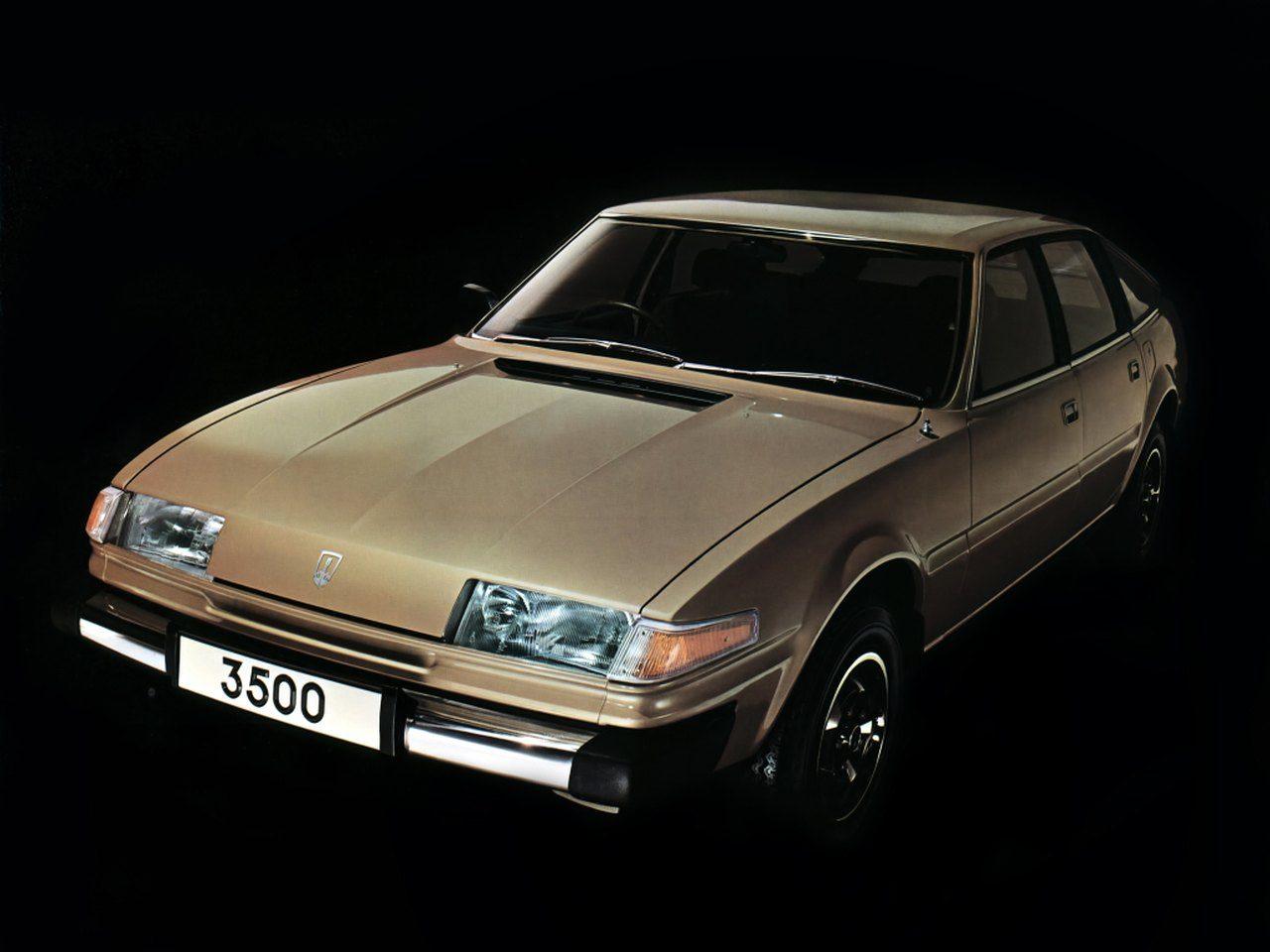Rover-SD1-01.jpg