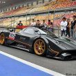 image China_Supercar_Gathering_22.jpg