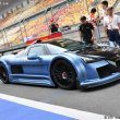 image China_Supercar_Gathering_23.jpg