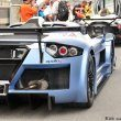 image China_Supercar_Gathering_28.jpg