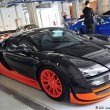 image China_Supercar_Gathering_29.jpg
