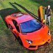 image Team-Salamone-Aventador-10.jpg