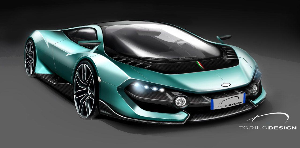 Torino-design-concept-001.jpg
