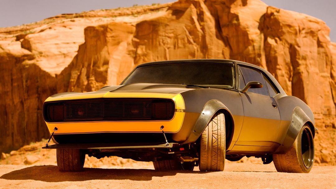Chevrolet-Camaro-SS-Bumblebee-Transformers-4.jpg