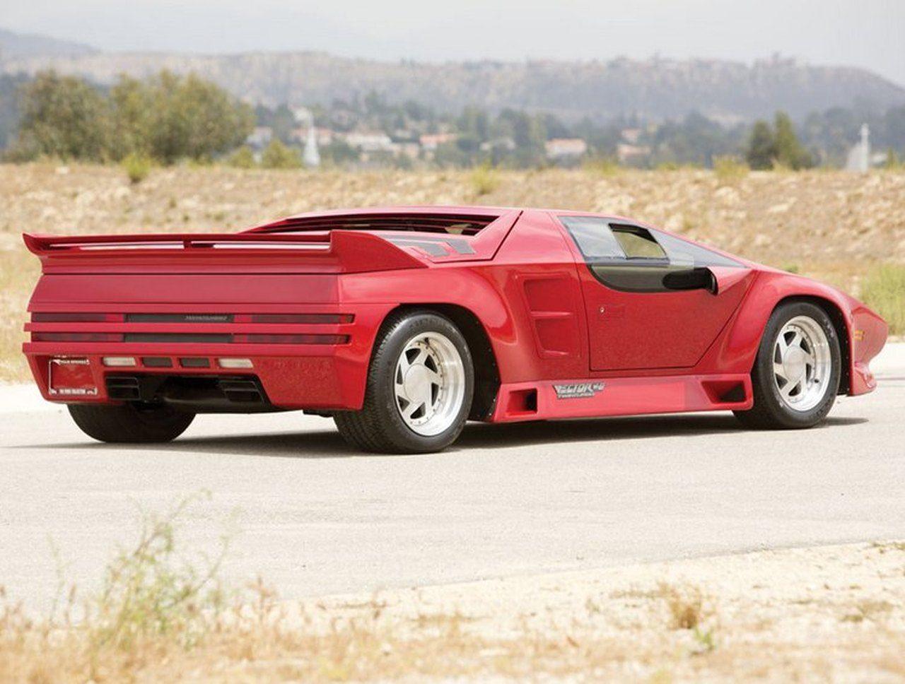 Vector-W8-1992-001.jpg