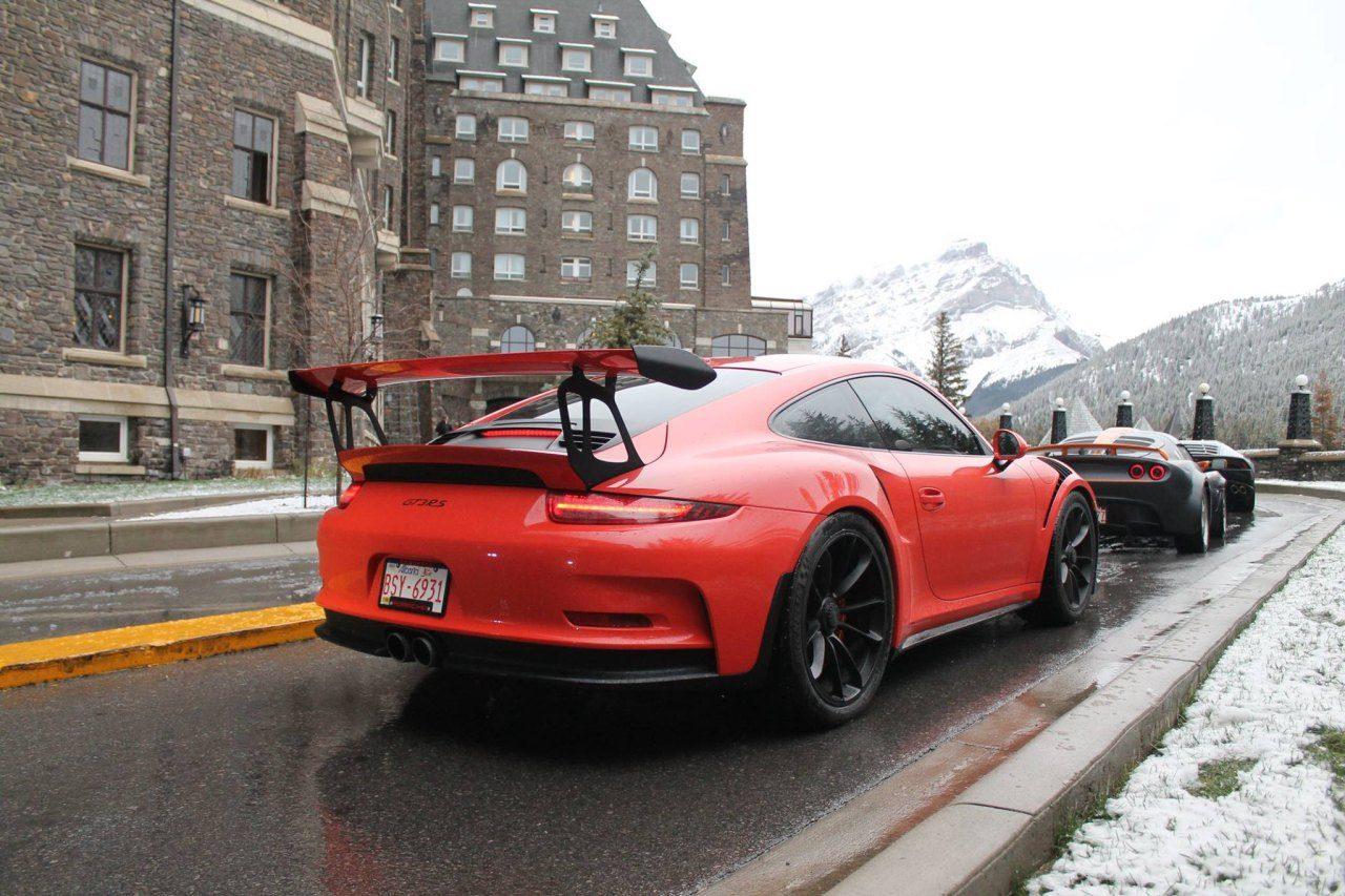 ZR-Auto-Canada-sneeuw-01.jpg