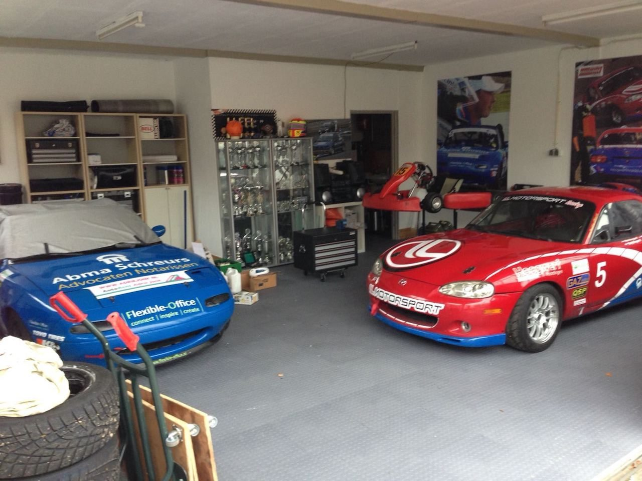 huis-garage-race-10006.jpg