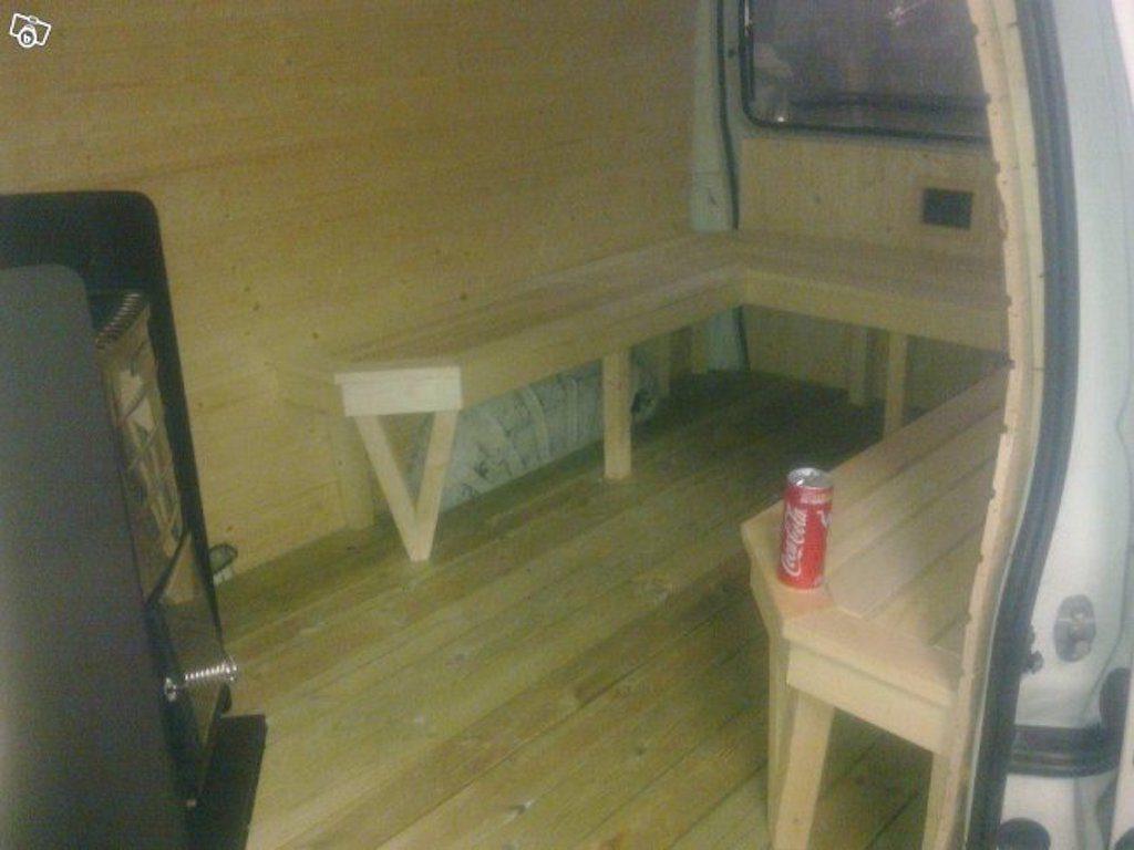 sauna-busje-10001.jpg