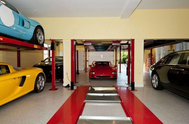 Supercar-garage-Melville-01.jpg
