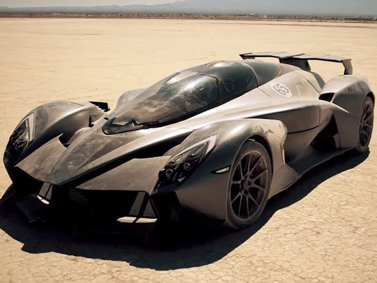 tachyon-speed-prototype-black-matte-1.jpg