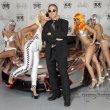 image Team-Salamone-Lamborghini-Aventador-LP700-4-01.jpg