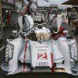 image Audi_R18_e-Tron_Spa_2012_34.jpg