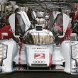 image Audi_R18_e-Tron_Spa_2012_38.jpg