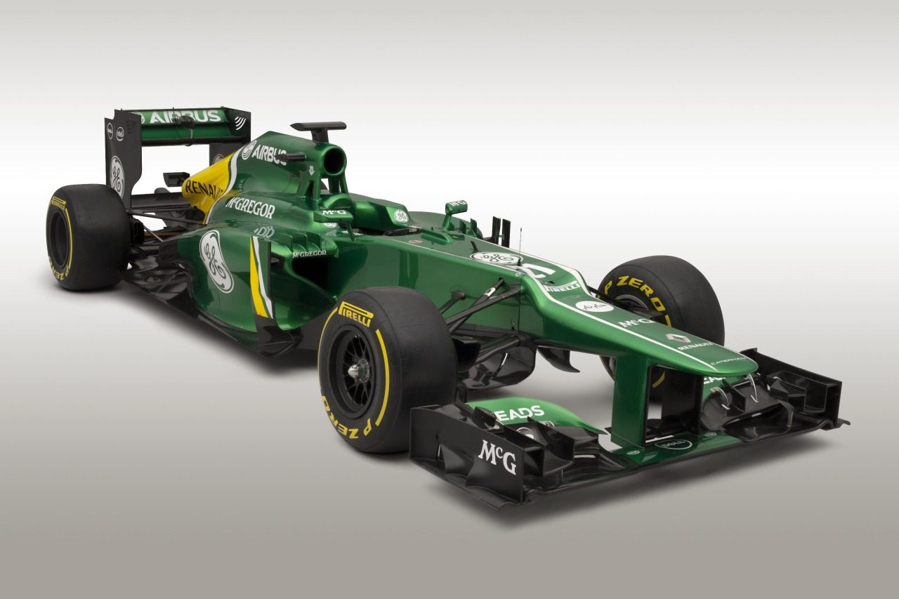 Caterham-CT03-01.jpg