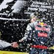 image Max-Verstappen-Barcelona-022.jpg