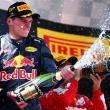 image Max-Verstappen-Barcelona-051.jpg