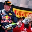 image Max-Verstappen-Barcelona-052.jpg
