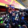 image Max-Verstappen-Barcelona-073.jpg