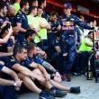 image Max-Verstappen-Barcelona-074.jpg