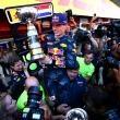image Max-Verstappen-Barcelona-075.jpg