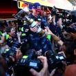 image Max-Verstappen-Barcelona-076.jpg